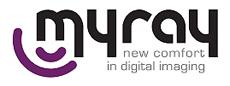 Italian manufacturer MyRay is