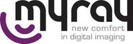 марка MyRay